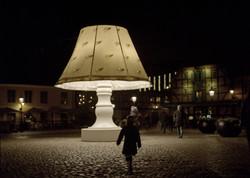 Malmö 2015