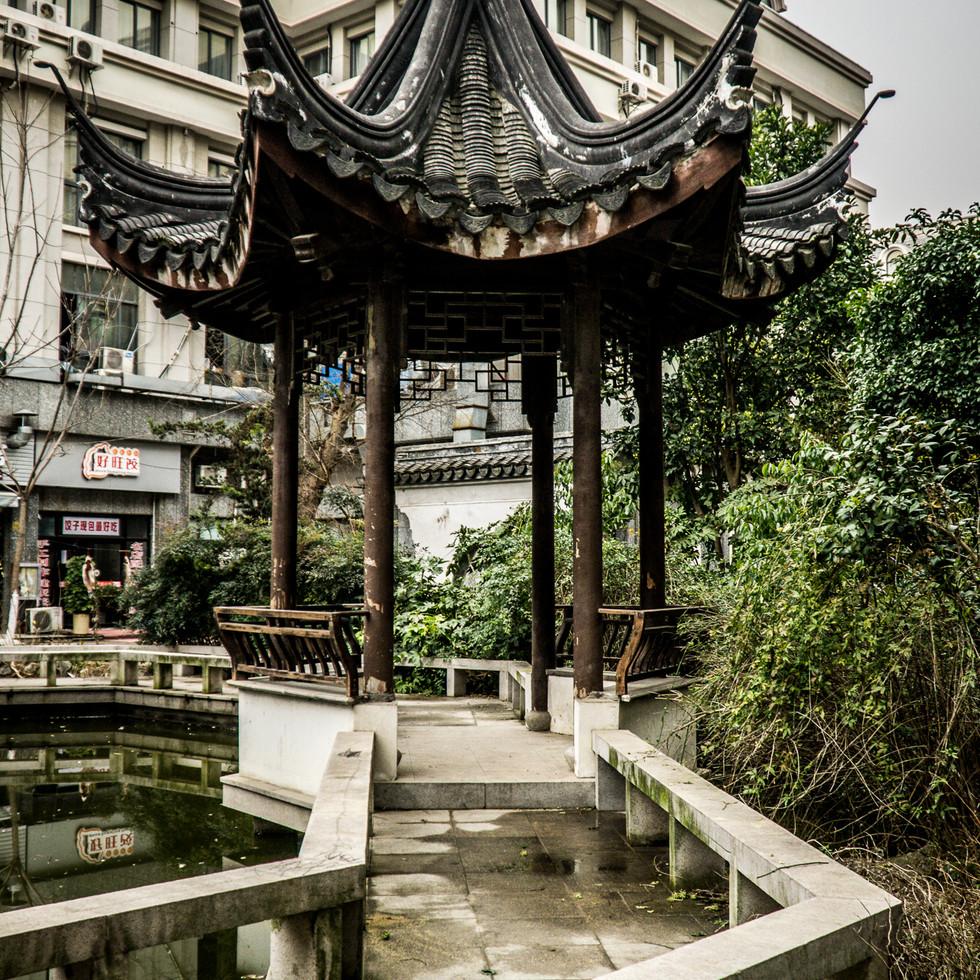 Taicang, China