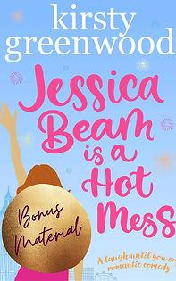Jessica-Beam-is-A-Hot-Mess-Bonus-Materia
