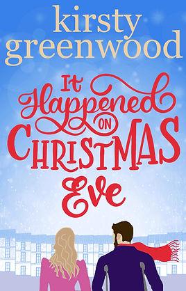 It-Happened-on-Christmas-Eve-Kindle.jpg