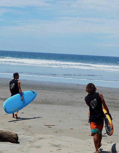 montezuma-surfbeach.jpg