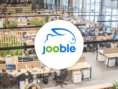Partenariat Jooble x La Méthode TMA