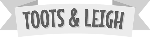 T & L banner bw.png