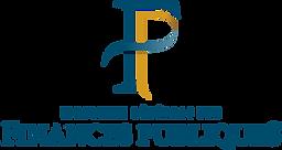 1280px-Logo_DGFP-fr.svg.png