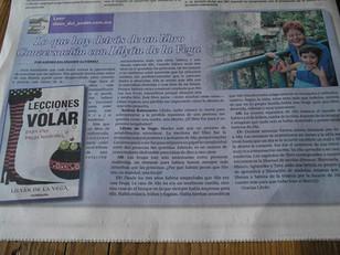 Periódico El Sol de Toluca