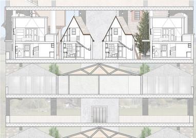 vertical village section copy finished.jpg