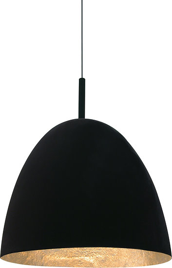 Подвесной светильник Sompex Dino