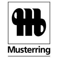 Немецкая мебель Мустеринг купить в СПБ