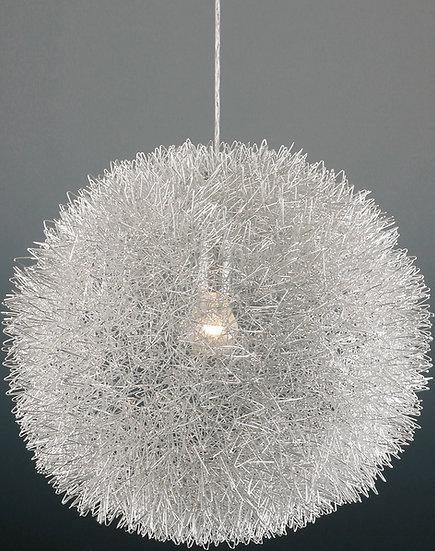Подвесной светильник Sompex Kaktus