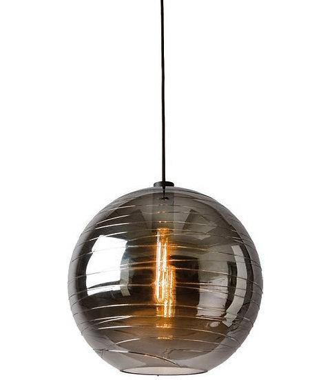 Подвесной светильник Sompex LANTAREN