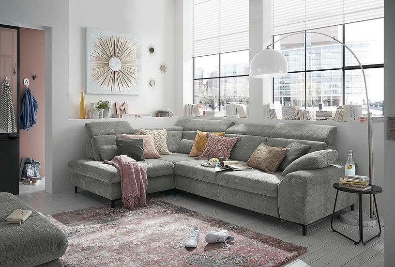 раскладной диван дорогой