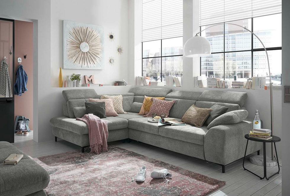 диван SET ONE SO3400