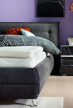 Кровать Set One