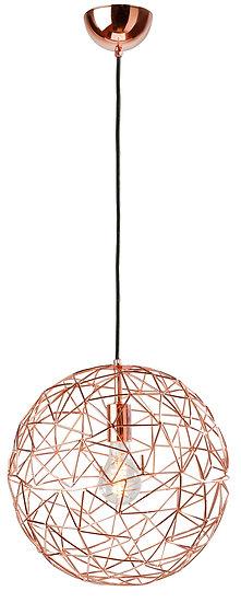 Подвесной светильник Sompex Cage