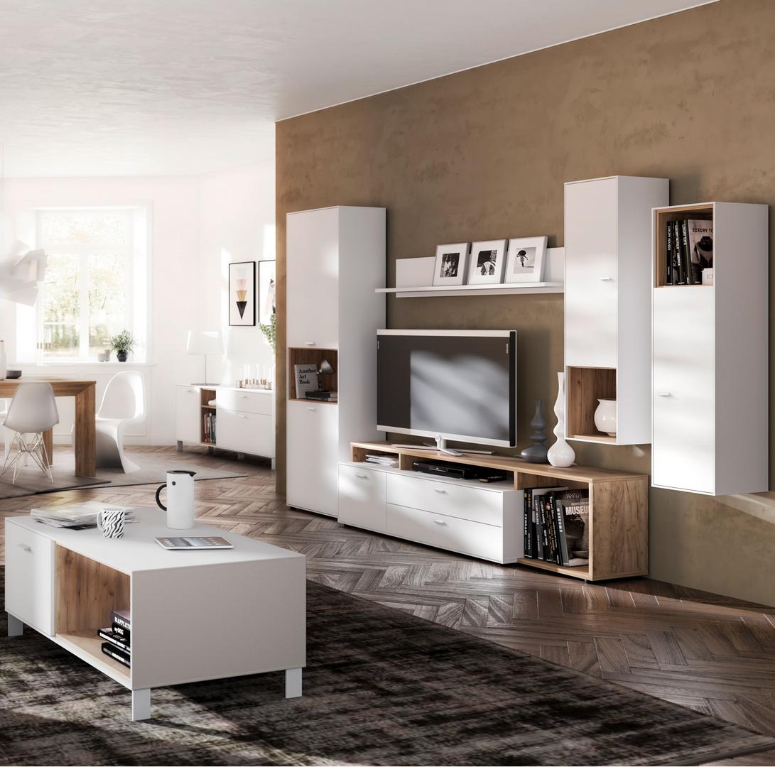 Germania Design2
