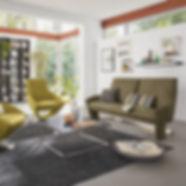 Мягкая мебель из Германии - купить