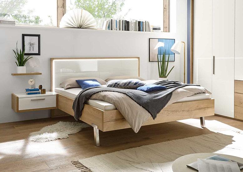 кровать Loddenkemper