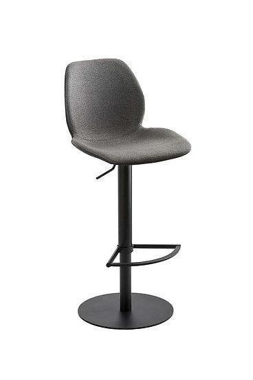 немецкий барный стул Mayer
