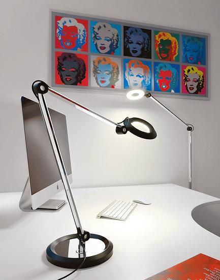 настольный светильник Sompex SIGNO