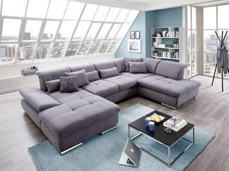 Раскладной диван SET ONE SO4100