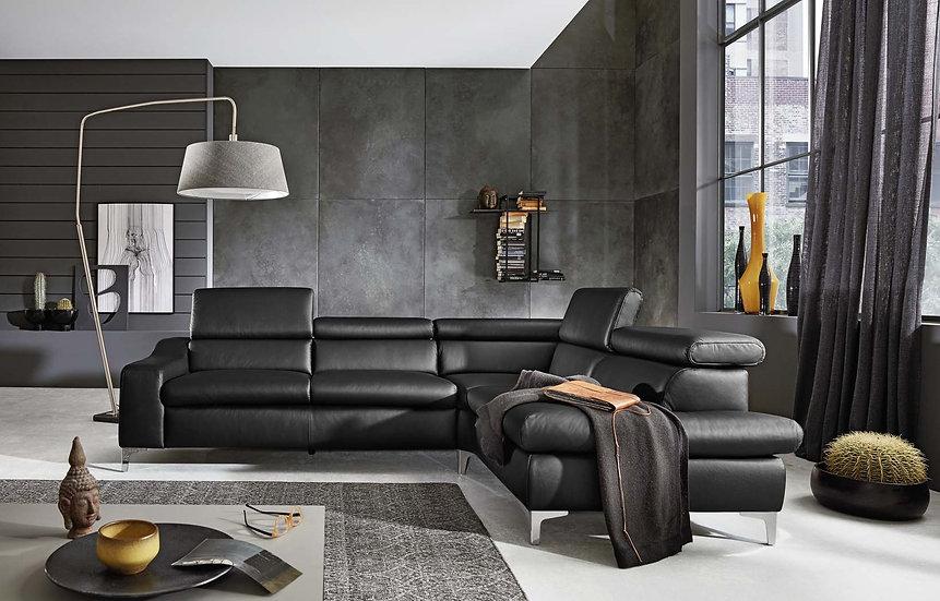 диван Musterring MR4775