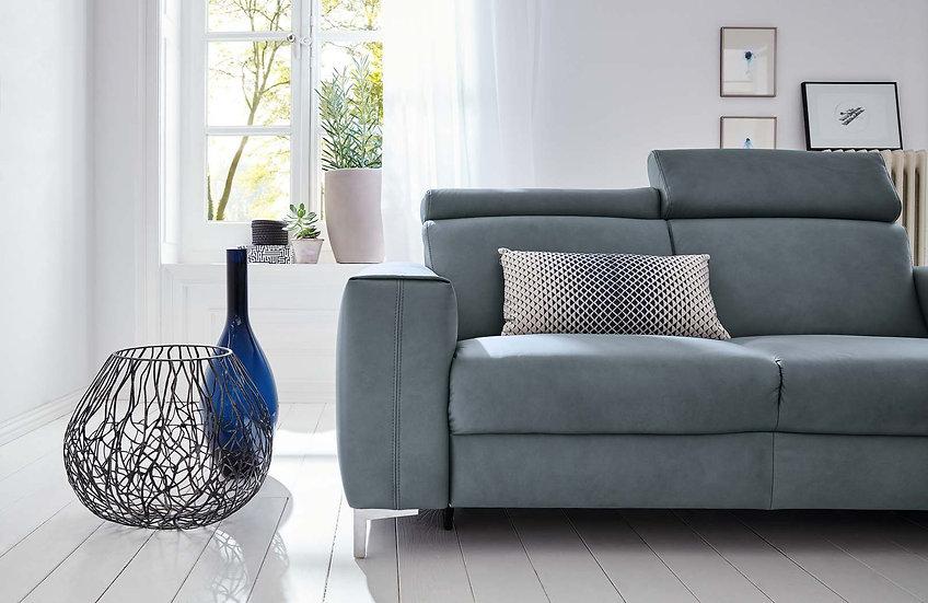 Musterring MR1300 / диван под заказ