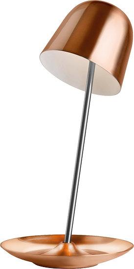 Настольный светодиодный светильник Sompex Pirol