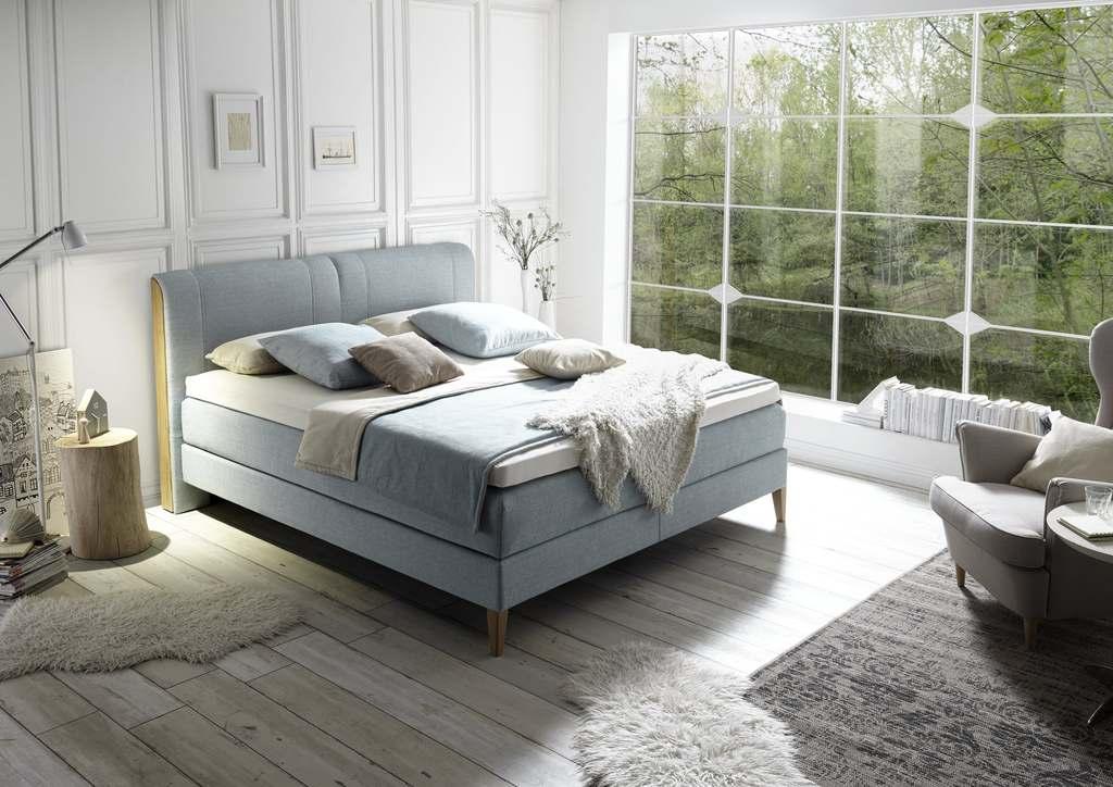Мягкие кровати Femira