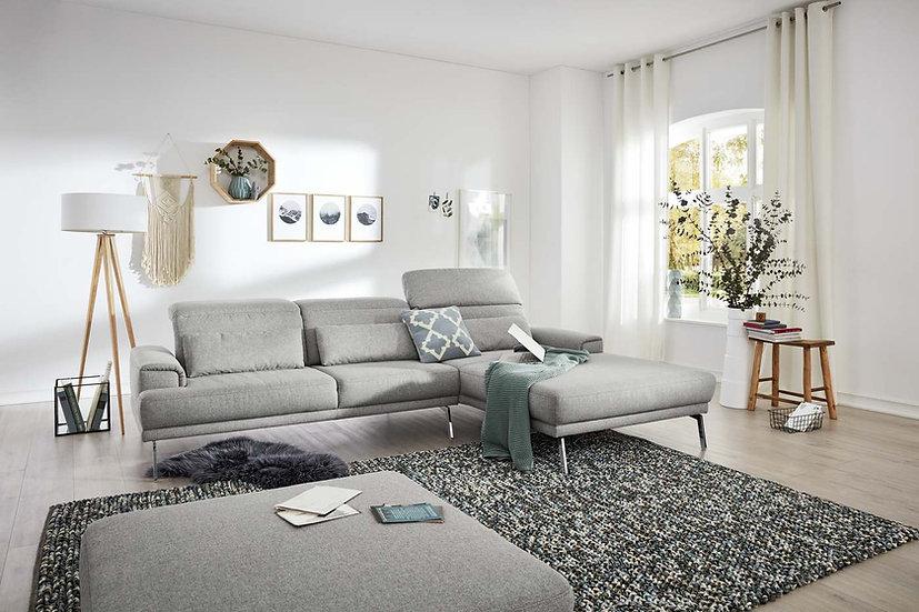 диван Musterring MR4580