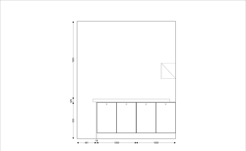 стена 3