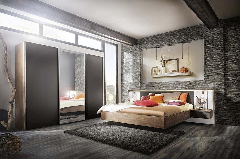 Nolte кровать