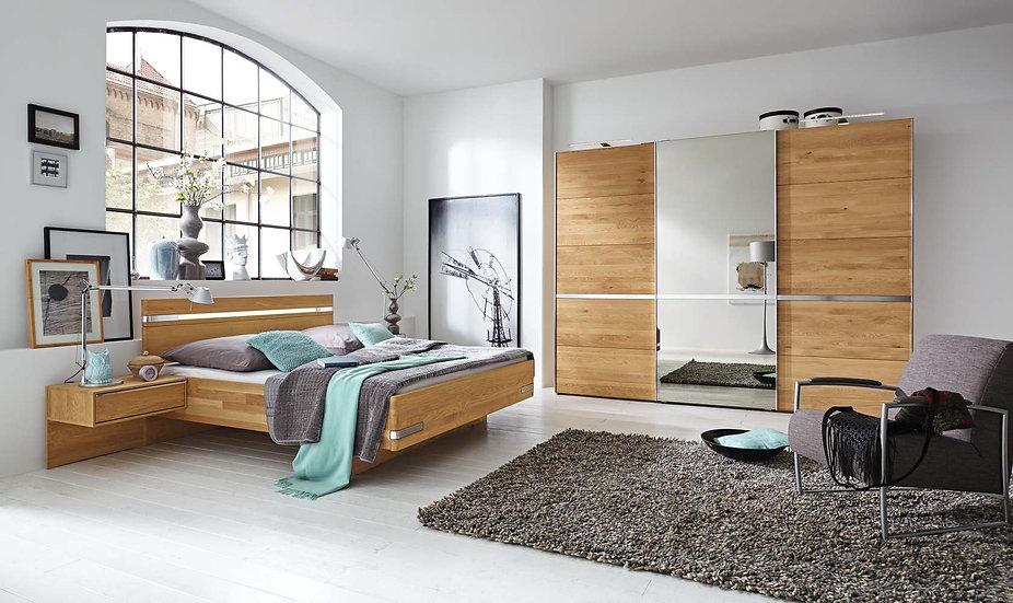 кровать Musterring Savona