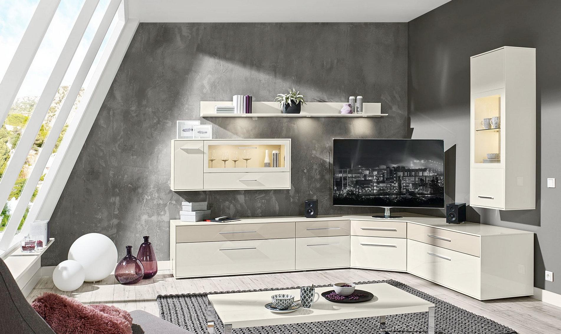 loddenkemper aridis. Black Bedroom Furniture Sets. Home Design Ideas