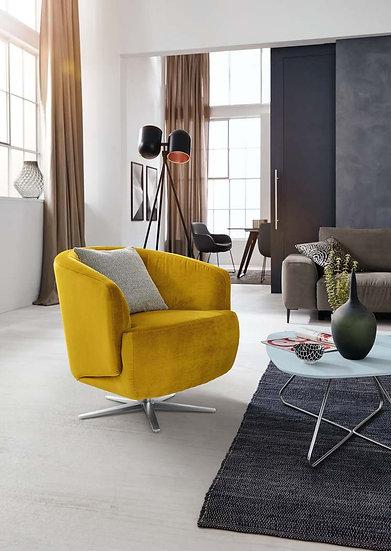 кресло Musterring MR9161
