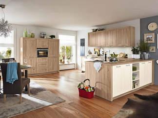 Musterring Küchen Bozen