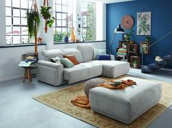 диван SET ONE SO5300