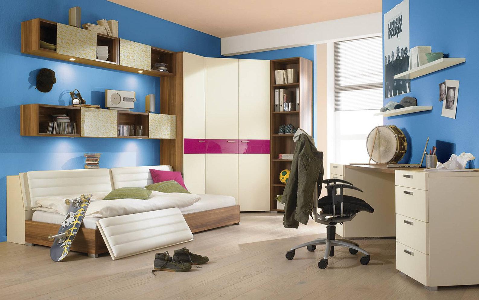 Möbelfabrik Rudolf Str8Up