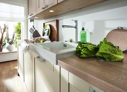 Musterring Küchen