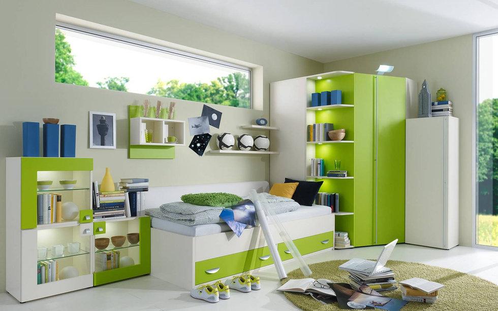 Möbelfabrik Rudolf FiftyTwo