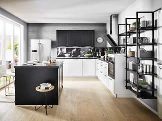 Musterring Küchen Wien