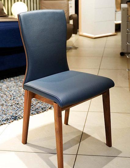 шикарный стул