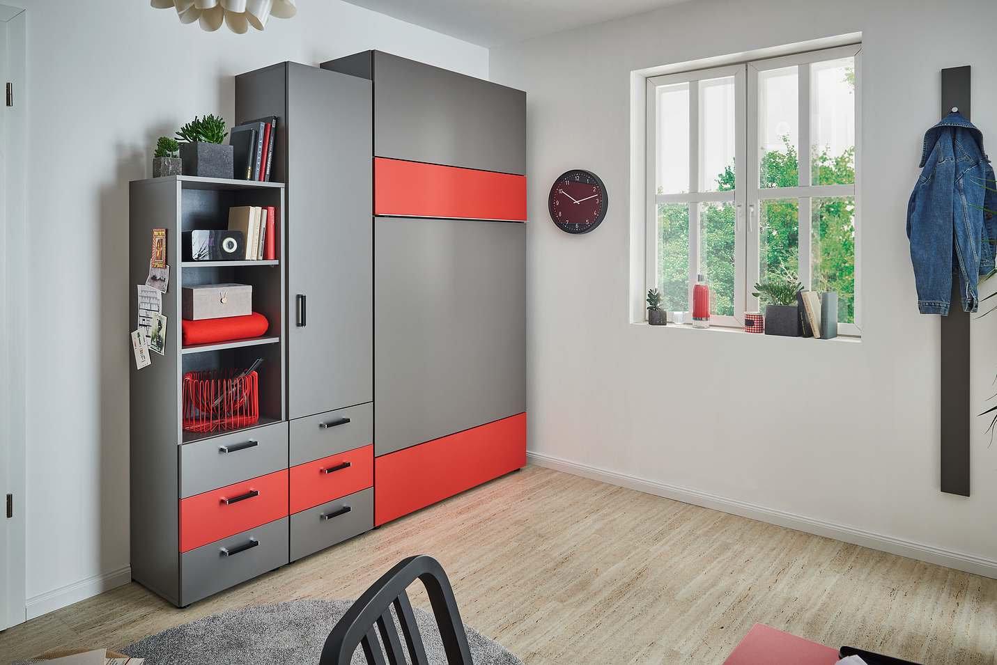 Möbelfabrik Rudolf Loop