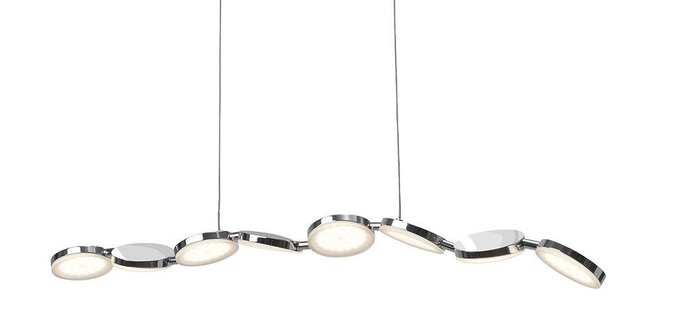 Sompex светильники