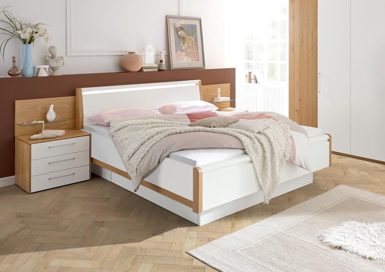 Loddenkemper Multi Comfort
