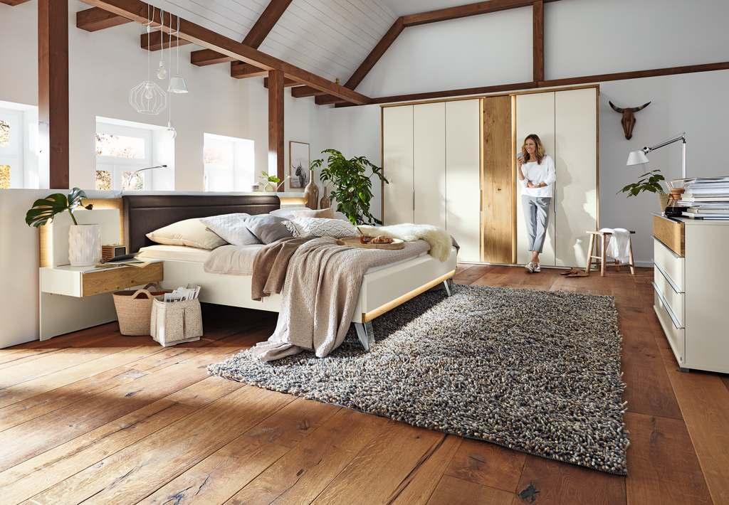 Musterring спальни