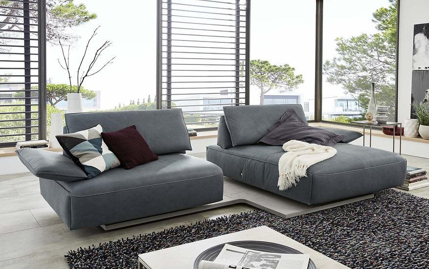 диван Musterring MR466