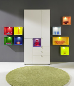 Мебель для детских DOLF_TITEL_1_S_--