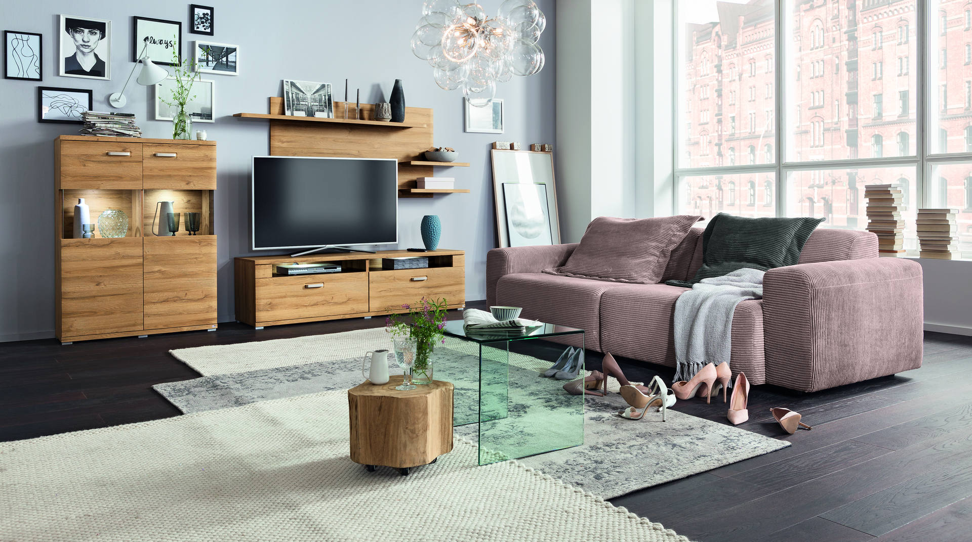 диван SO5200