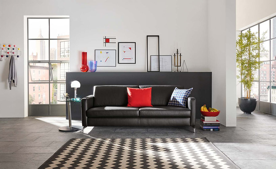 Musterring MR2875 / диван под заказ