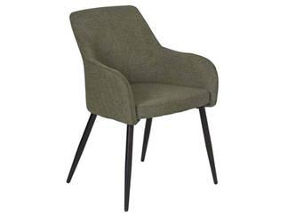 Обеденные стулья SET ONE Newport